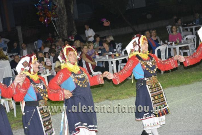 alexandriamou_kavasileia_20171113