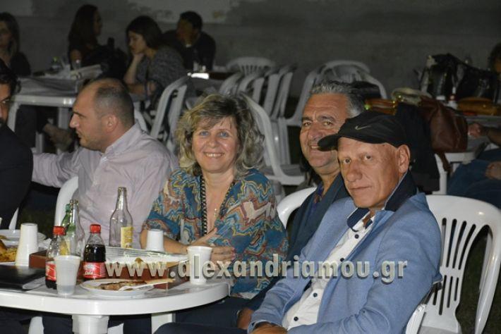 alexandriamou_kavasileia_20171115