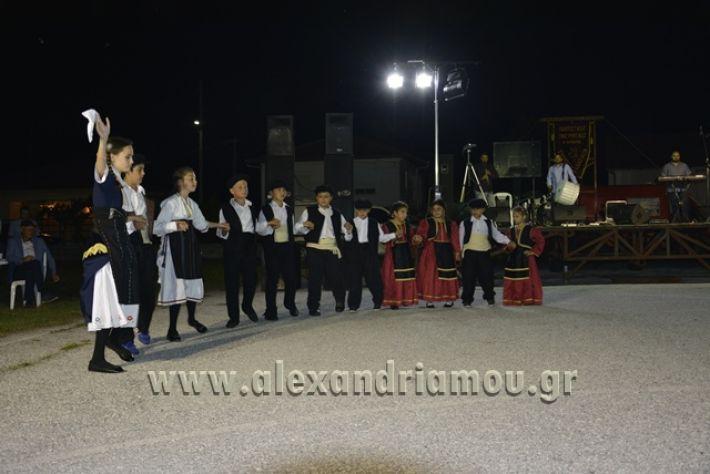 alexandriamou_kavasileia_20171144