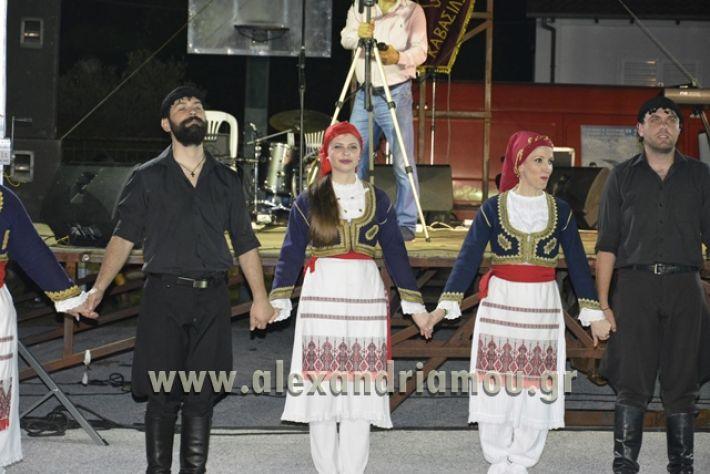 alexandriamou_kavasileia_20171155
