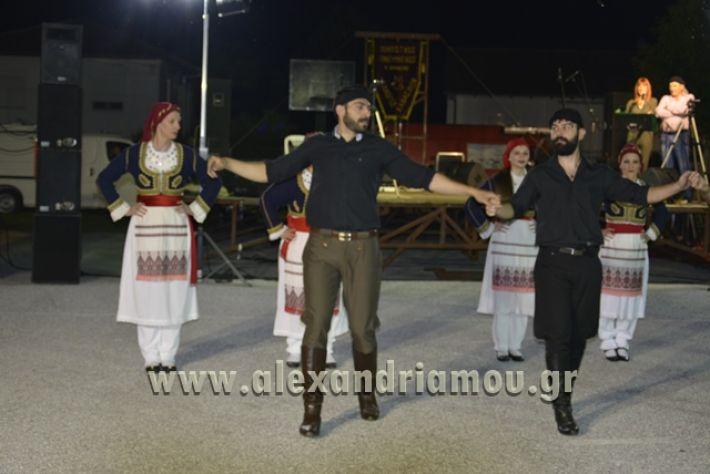alexandriamou_kavasileia_20171161