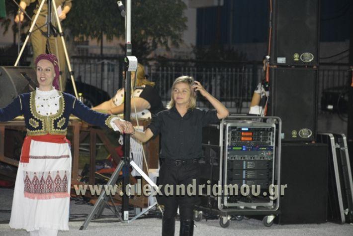 alexandriamou_kavasileia_20171176