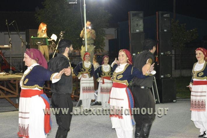 alexandriamou_kavasileia_20171183