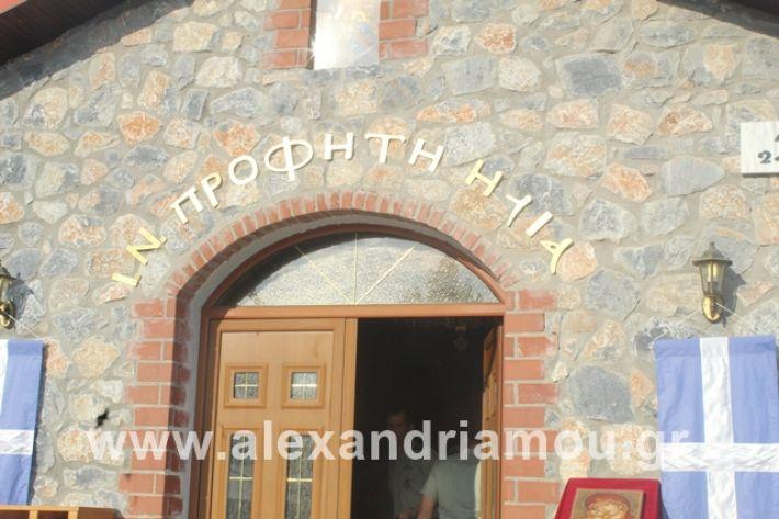 alexandriamou.gr_teasprofitisilias2019004