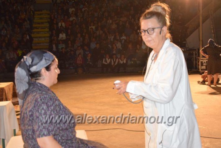 alexandriamou.gr_kerlap18245