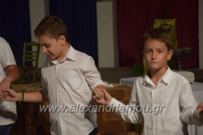 alexandriamou.gr_kerlap18305