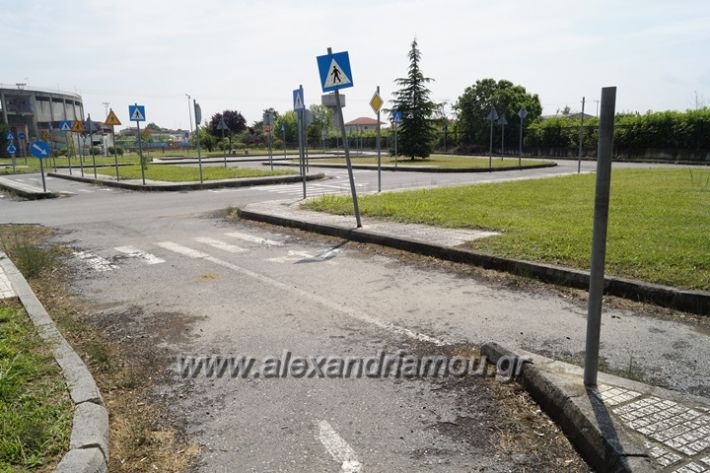 alexandriamou.gr_parko_kikloriakis_agois_amfitheatro035