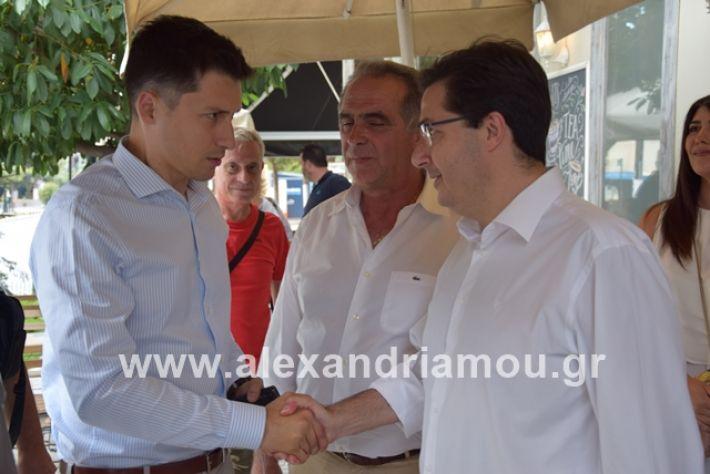alexandriamou.gr_kinal20199008