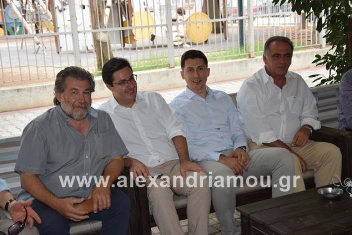 alexandriamou.gr_kinal20199047