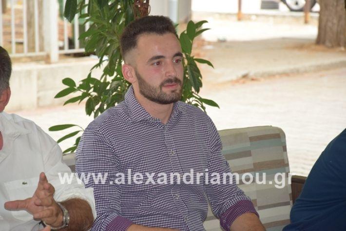 alexandriamou.gr_kinal20199048