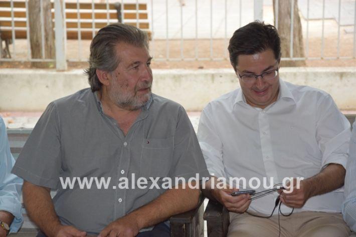 alexandriamou.gr_kinal20199051