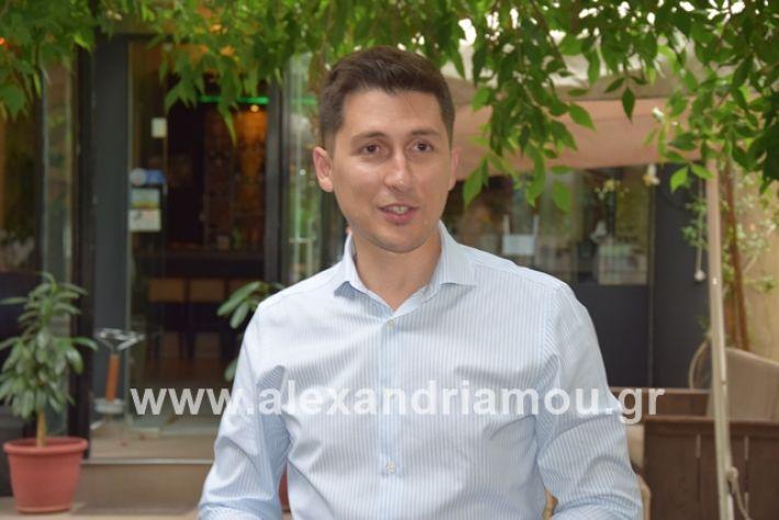 alexandriamou.gr_kinal20199057