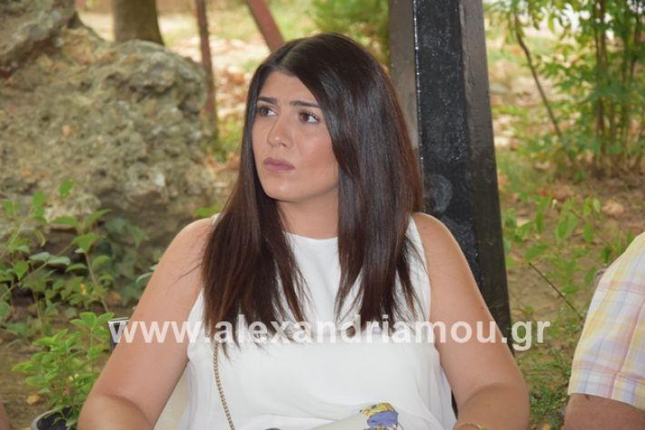 alexandriamou.gr_kinal20199058