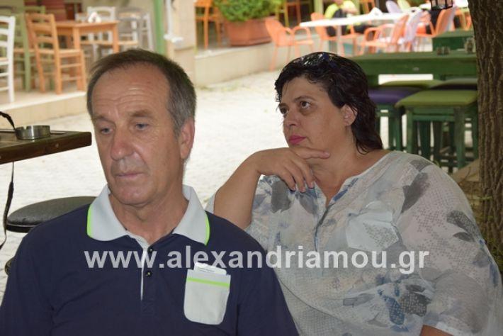 alexandriamou.gr_kinal20199060