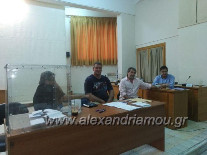 alexandriamou.gr_kinimaalagis24001