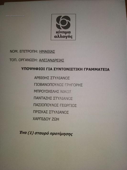 alexandriamou.gr_kinimaalagis24005