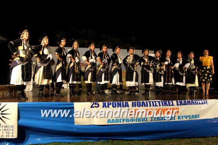 alexandriamou.gr_kipselideuterimera2019IMG_0248