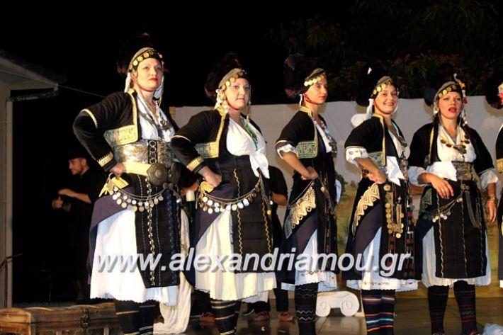 alexandriamou.gr_kipselideuterimera2019IMG_0255