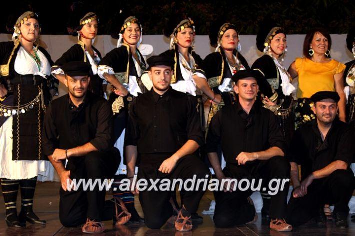 alexandriamou.gr_kipselideuterimera2019IMG_0257