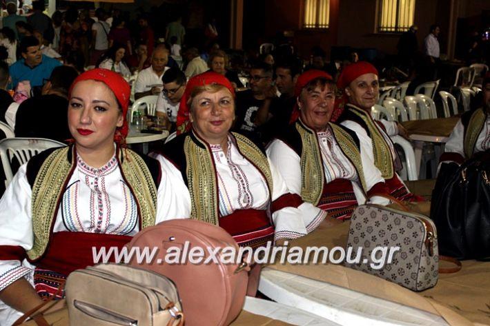 alexandriamou.gr_kipselideuterimera2019IMG_0262