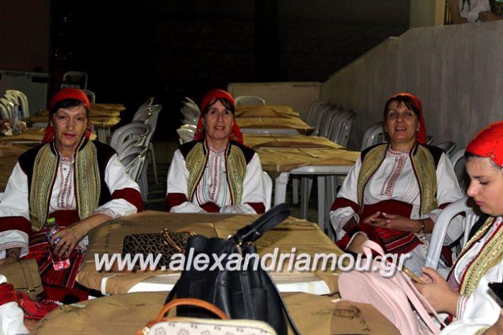 alexandriamou.gr_kipselideuterimera2019IMG_0263