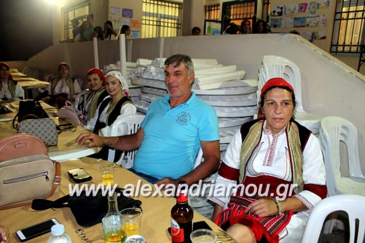 alexandriamou.gr_kipselideuterimera2019IMG_0264