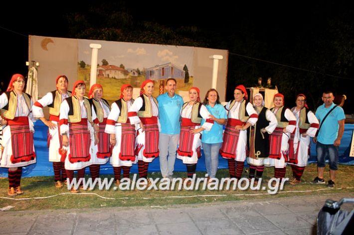 alexandriamou.gr_kipselideuterimera2019IMG_0269