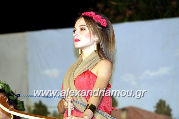 alexandriamou.gr_kipselideuterimera2019IMG_0286