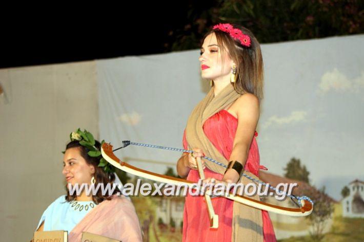 alexandriamou.gr_kipselideuterimera2019IMG_0291