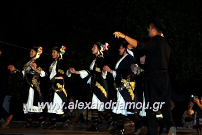 alexandriamou.gr_kipselideuterimera2019IMG_0316