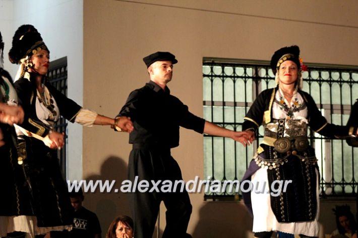 alexandriamou.gr_kipselideuterimera2019IMG_0322