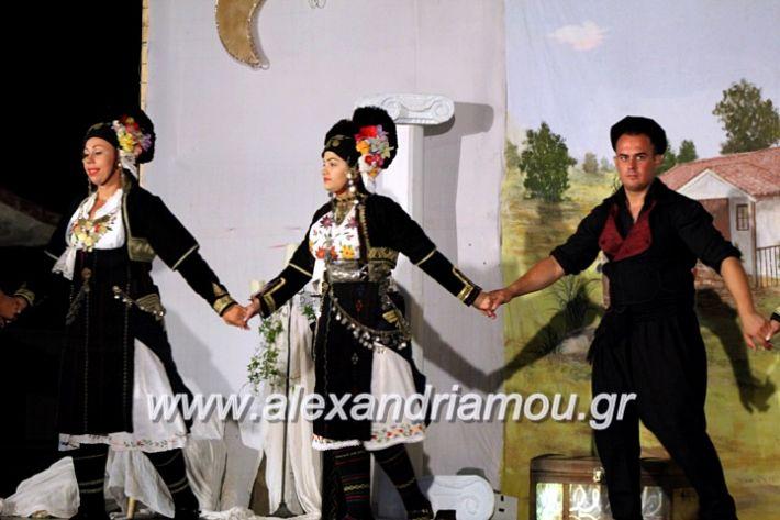 alexandriamou.gr_kipselideuterimera2019IMG_0326