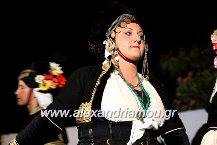 alexandriamou.gr_kipselideuterimera2019IMG_0329