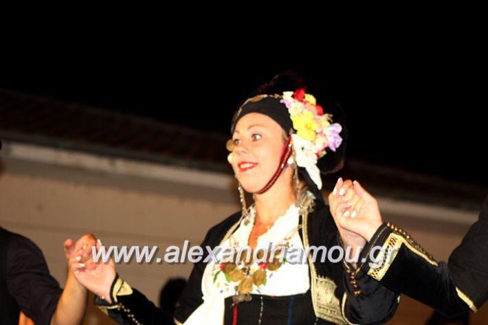 alexandriamou.gr_kipselideuterimera2019IMG_0332