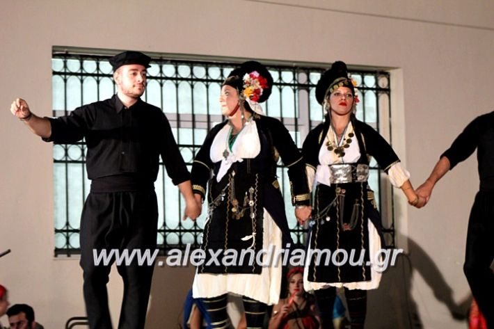 alexandriamou.gr_kipselideuterimera2019IMG_0338
