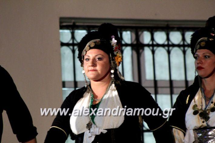 alexandriamou.gr_kipselideuterimera2019IMG_0345