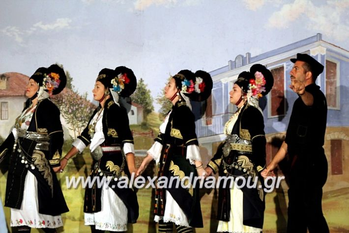 alexandriamou.gr_kipselideuterimera2019IMG_0350