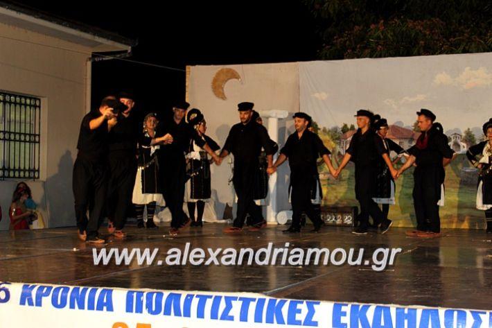 alexandriamou.gr_kipselideuterimera2019IMG_0358