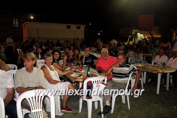 alexandriamou.gr_kipselideuterimera2019IMG_0362
