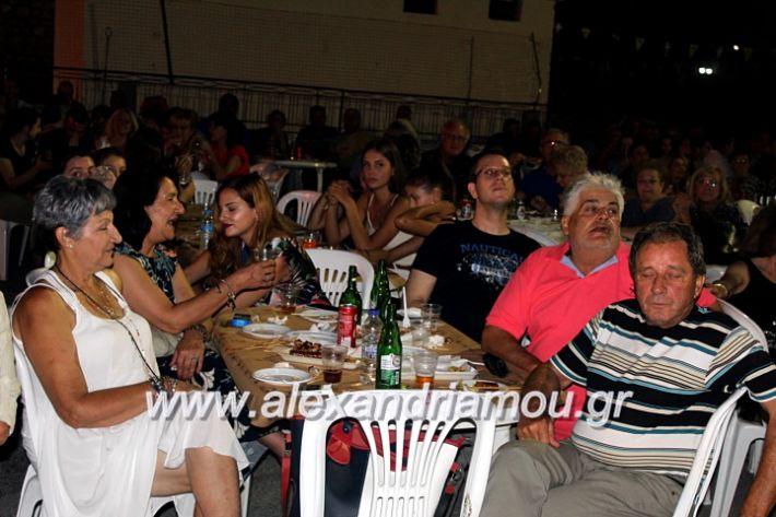alexandriamou.gr_kipselideuterimera2019IMG_0382