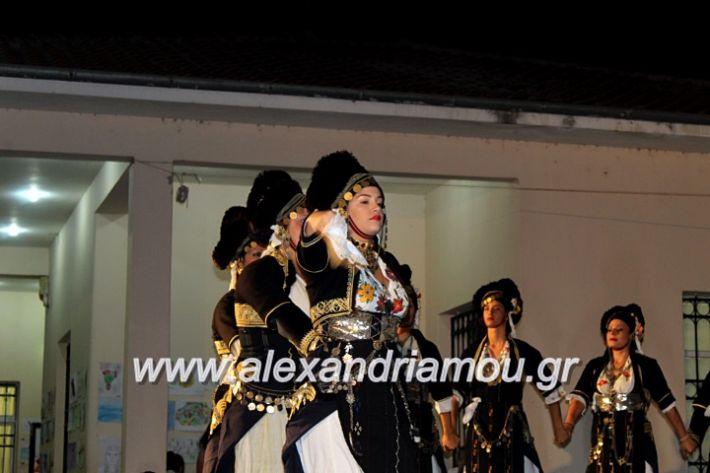 alexandriamou.gr_kipselideuterimera2019IMG_0388