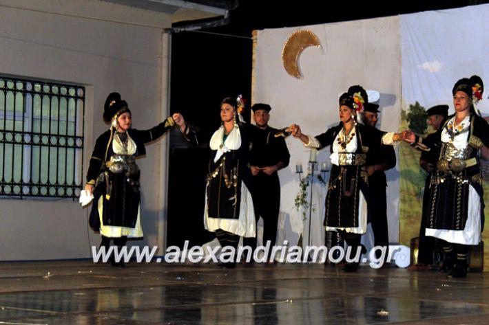 alexandriamou.gr_kipselideuterimera2019IMG_0390