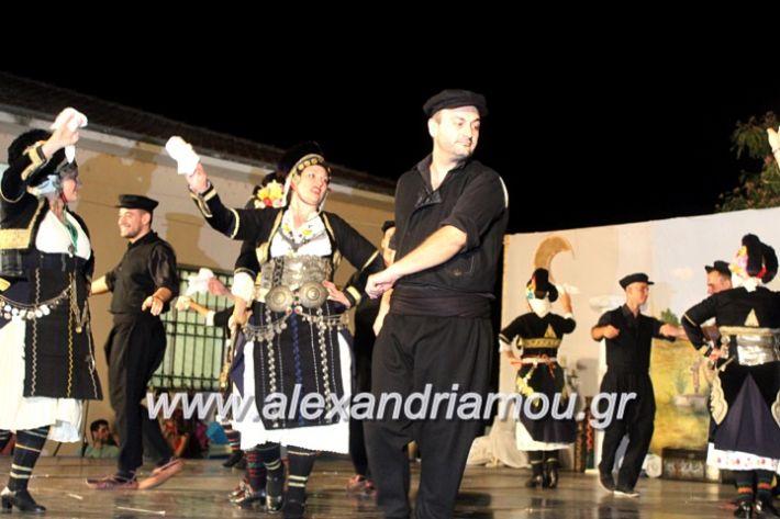 alexandriamou.gr_kipselideuterimera2019IMG_0392