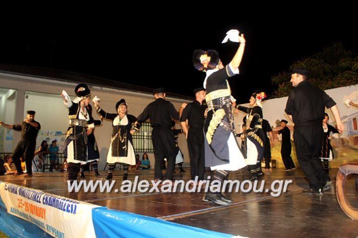 alexandriamou.gr_kipselideuterimera2019IMG_0396
