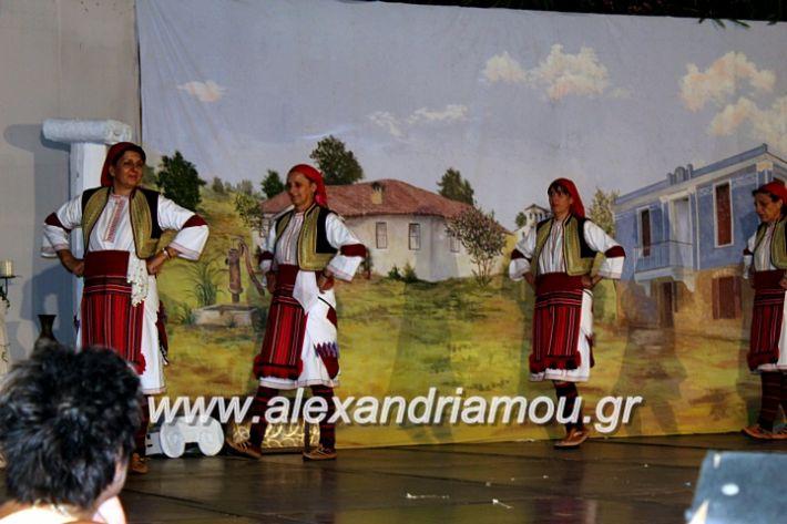 alexandriamou.gr_kipselideuterimera2019IMG_0406