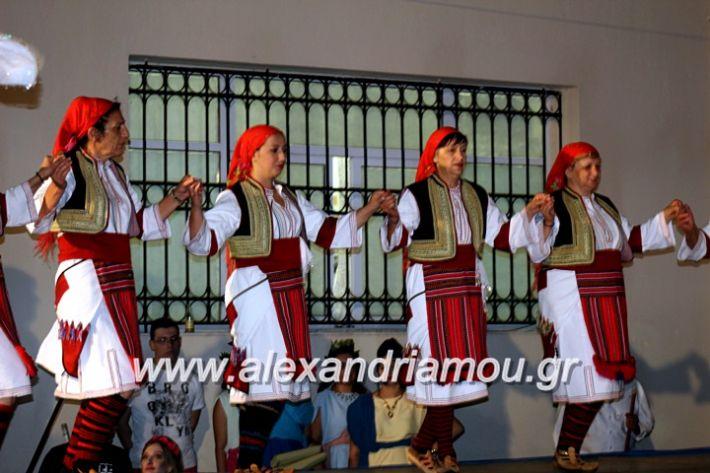 alexandriamou.gr_kipselideuterimera2019IMG_0410