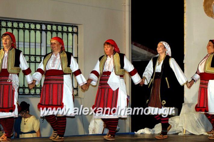 alexandriamou.gr_kipselideuterimera2019IMG_0411