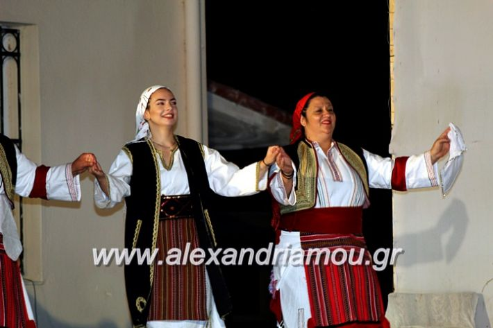 alexandriamou.gr_kipselideuterimera2019IMG_0412