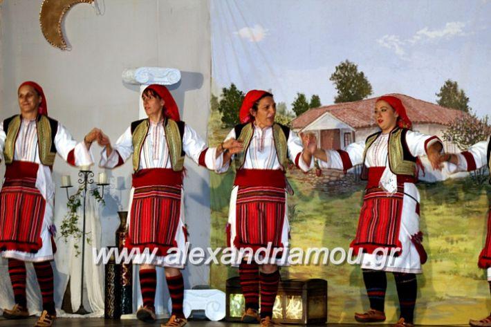 alexandriamou.gr_kipselideuterimera2019IMG_0414