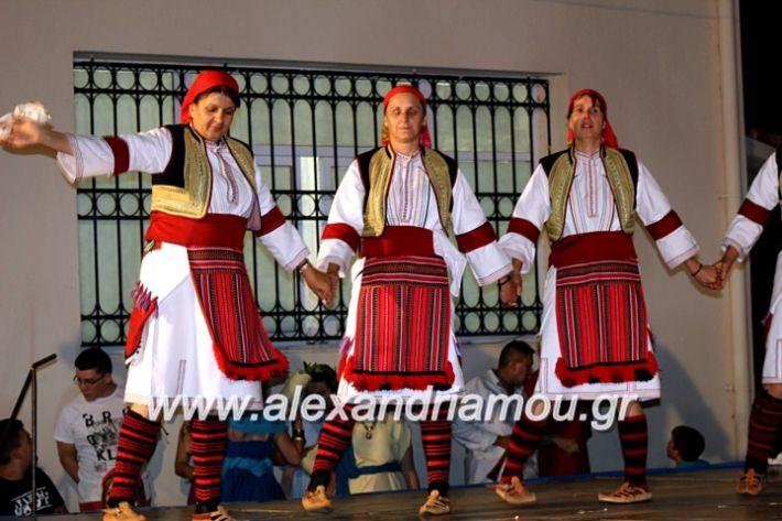 alexandriamou.gr_kipselideuterimera2019IMG_0424